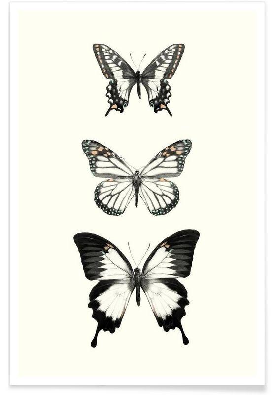 Photo of Align en Affiche premium par Amy Hamilton | JUNIQE