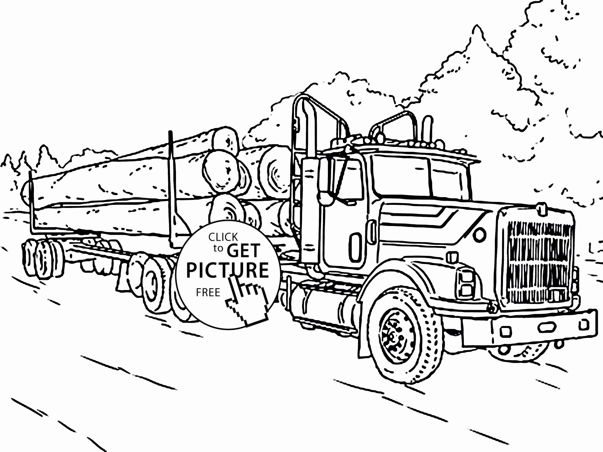 Ford Truck Coloring Page Fresh Coloring Sheets Staggeringe Truck Coloring Pages Lego P Truck Coloring Pages Monster Truck Coloring Pages Tractor Coloring Pages