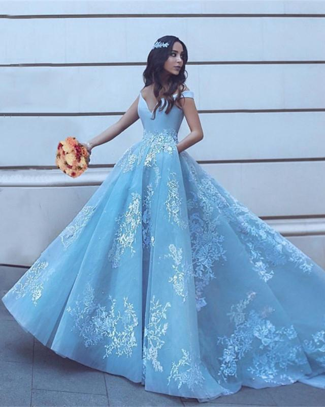 0158b541876 Affordable Prom Homecoming Dresses For Special Occasions. prom dress 2018