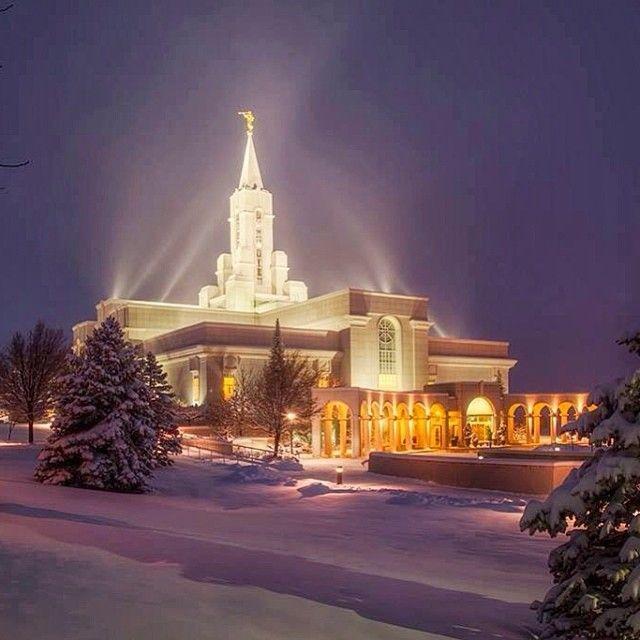 Merry CHRISTmas!!! LDS Moments... #MormonFavorites.com    More LDS Gems at: MormonLink.com