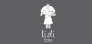 logo-parceiro-lidifoto