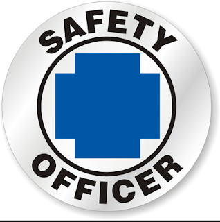 Urgent Opening For Safety Officer At Jaipur Location Training