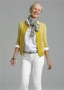 50 fashion tips