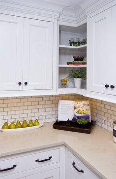 Tommy Smythe Kitchen On A Home Depot Budget Kitchen Design Home