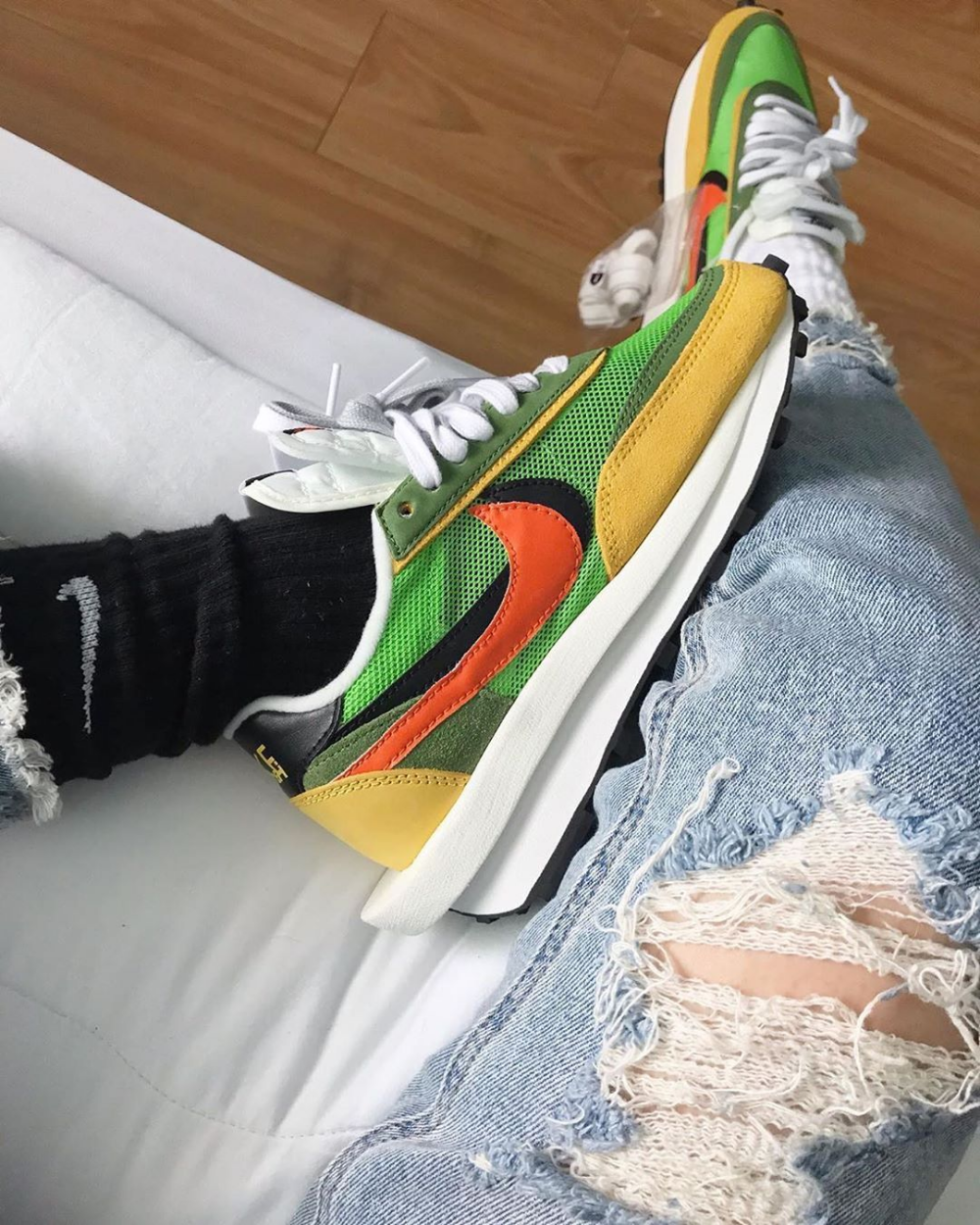 Pin On Zapatillas Sneakers