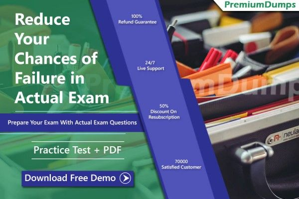 Latest [EXAM_CODE] Exam Dumps