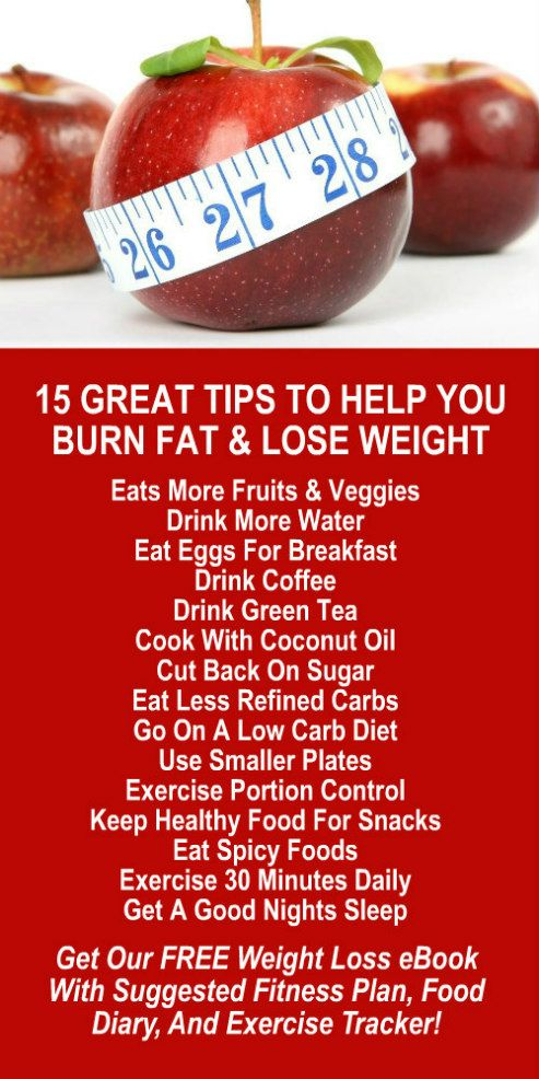 Does ab rocket make you lose weight photo 9