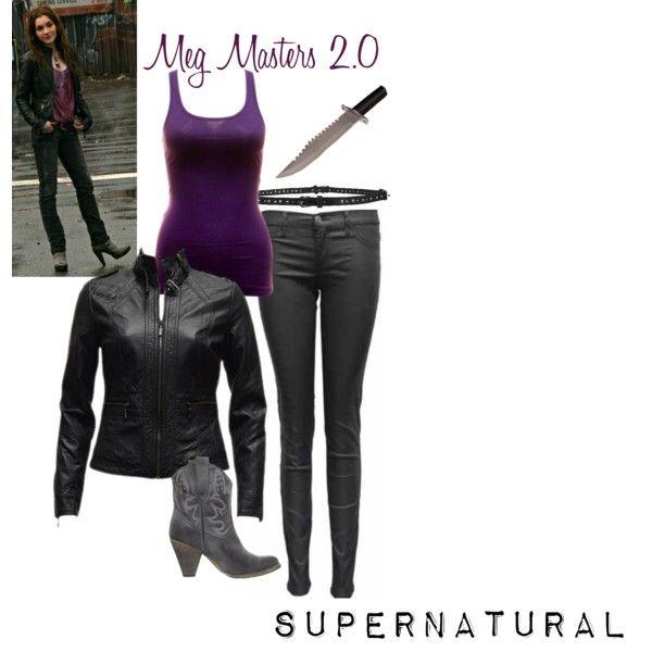 meg masters 20 cosplay 1 nerd style pinterest