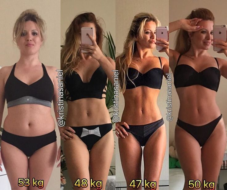 Tallest russian woman nude