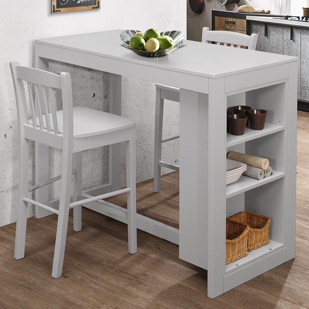 Home In 2020 Counter Height Dining Table Small Kitchen Tables