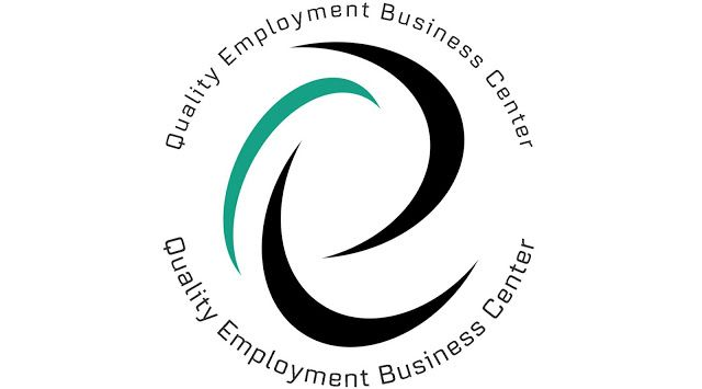 Davao Manpower Services  Quality Employment Business Center Is