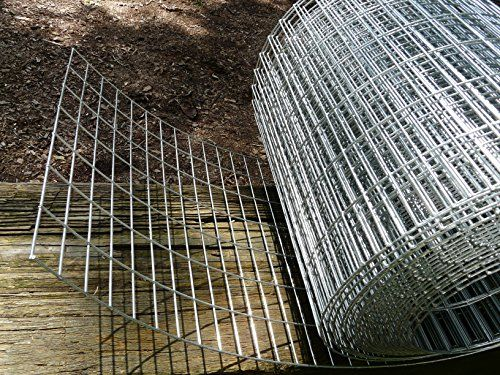 12 Wide 14 Gauge Stainless Steel 1 X 2 Welded Wire Mes Https Www Amazon Com Dp B01k3egtmu Ref Cm Sw R Pi Dp U X Metal Screen Perforated Metal Wire Mesh