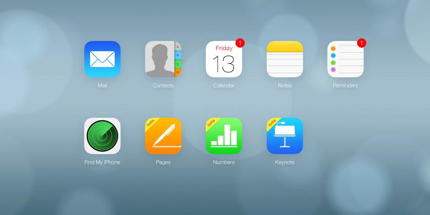 Manage Your iCloud Storage Rather Than Paying for Yearly