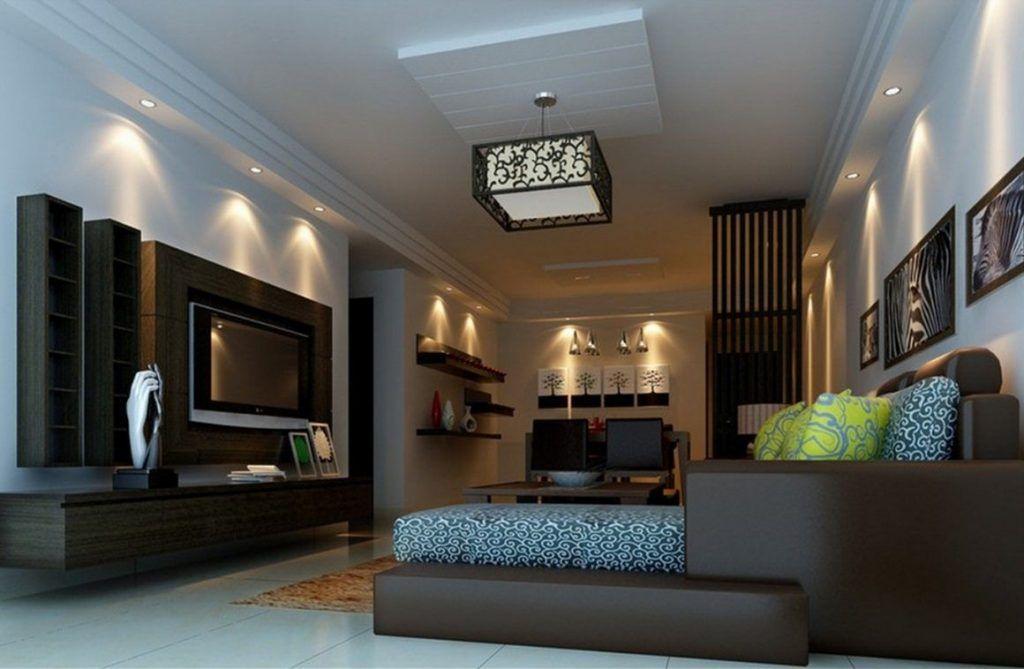 20 Extraordinary Modern Living Room Lighting Ideas For More Wonderful Freedsgn Deckenbeleuchtung Wohnzimmer Wohnzimmer Leuchte Wohnzimmer Licht