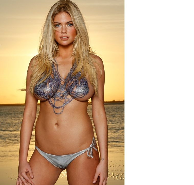 List Of Synonyms And Antonyms Of The Word Kate Upton Body