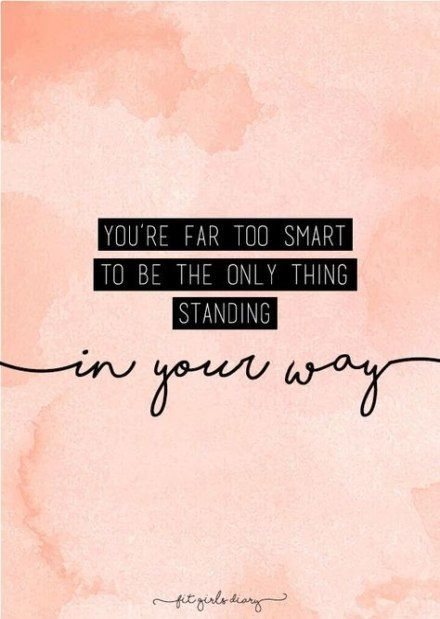 25 Trendy Fitness Motivation Quotes Inspiration Words Crossfit #motivation #quotes #fitness