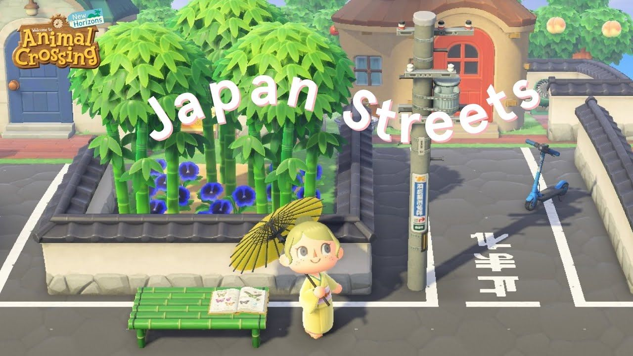 Island Entrance Design Ideas In Animal Crossing Acnh Trends Imannamolly Youtube Animal Crossing Animal Crossing Wild World Japanese Animals