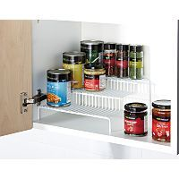 Asda Cupboard Steps Food Storage Asda Direct Food Storage
