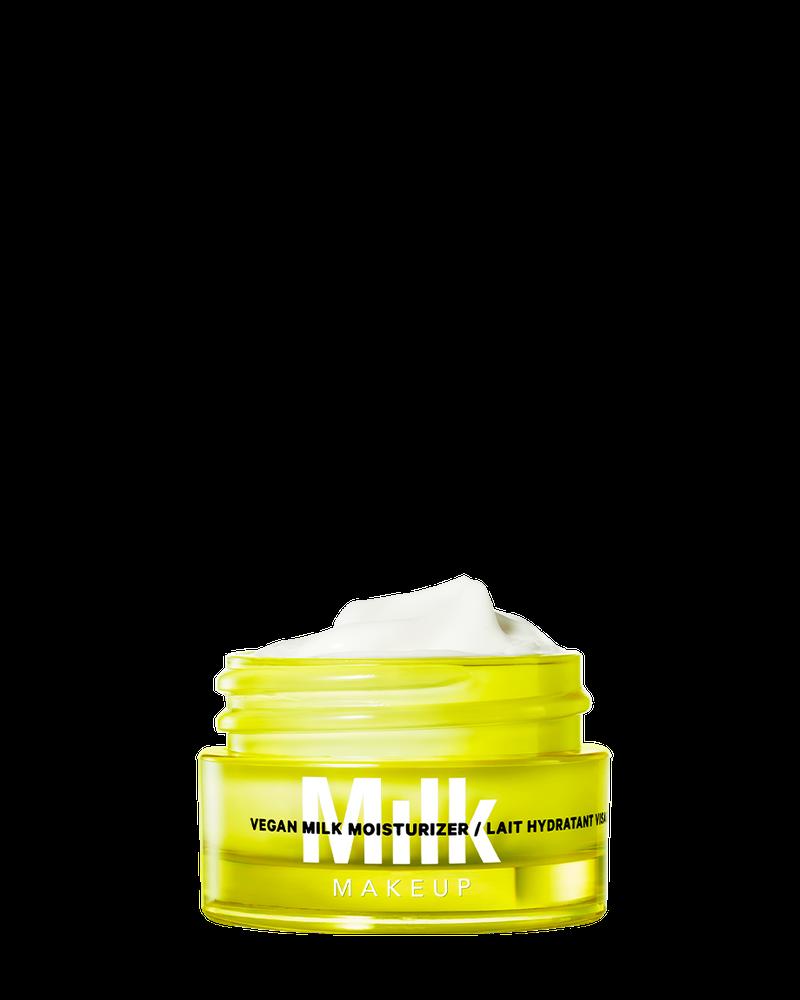 Mini Vegan Milk Moisturizer in 2020 Milk moisturizer