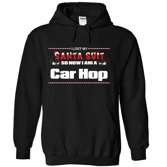 CAR HOP Awesome T Shirts, Hoodies. Check price ==► https://www.sunfrog.com/LifeStyle/CAR-HOP-the-awesome-Black-Hoodie.html?41382 $39