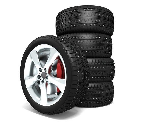 Tires For Cheap >> When You Are Shopping For Cheap Tires In Houston Tx You Need To