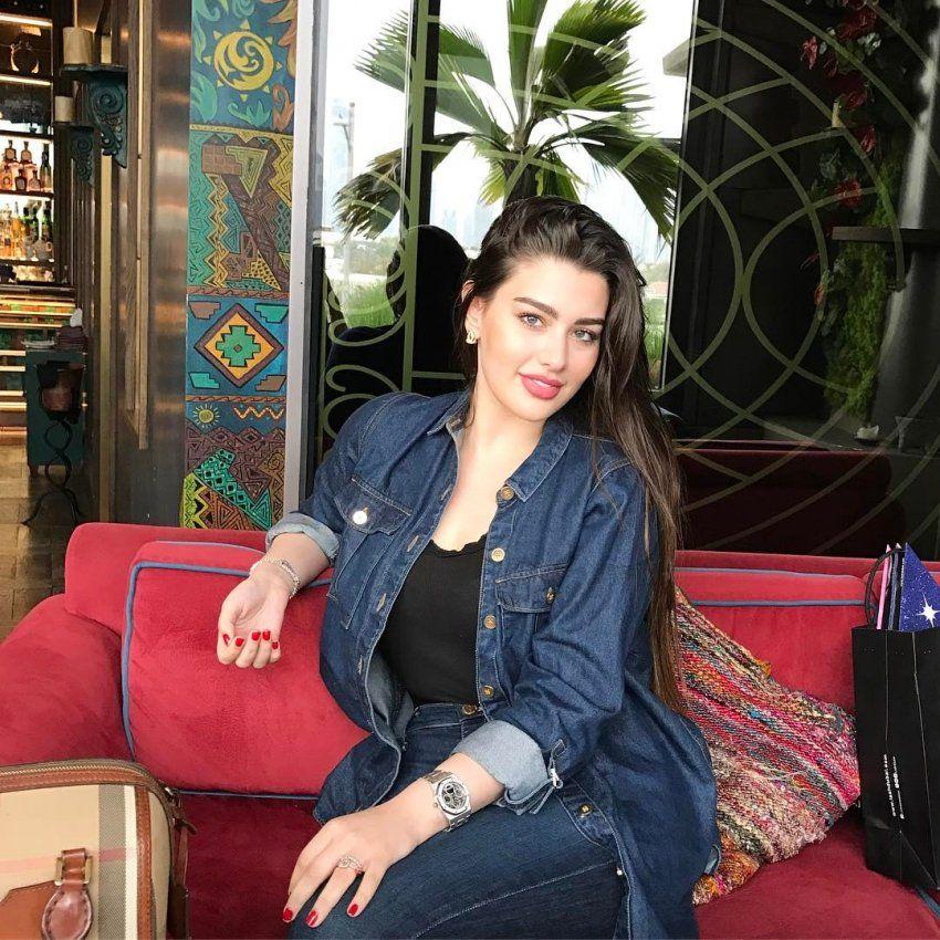 صور اجمل بنات العرب في انستقرام Stylish Girl Images Cute Summer Outfits Trendy Outfits