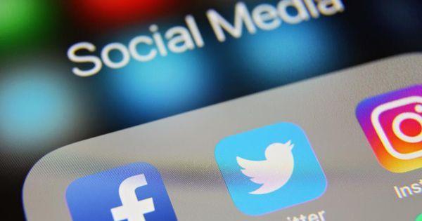 Social Media Roundup Instagram Follower Bug, Twitter