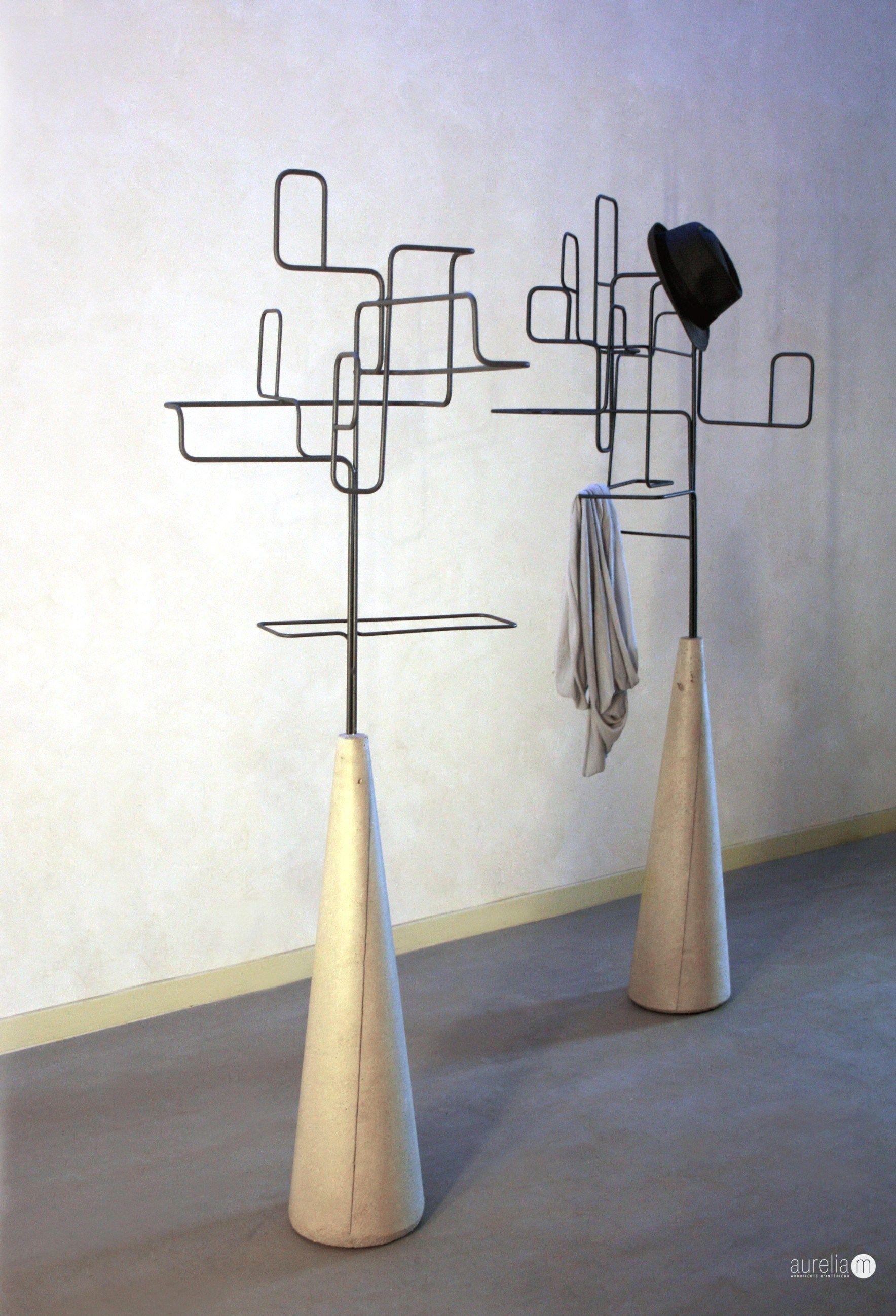 Elegant Valet De Chambre Conforama | Idées de maison | Valet de ...