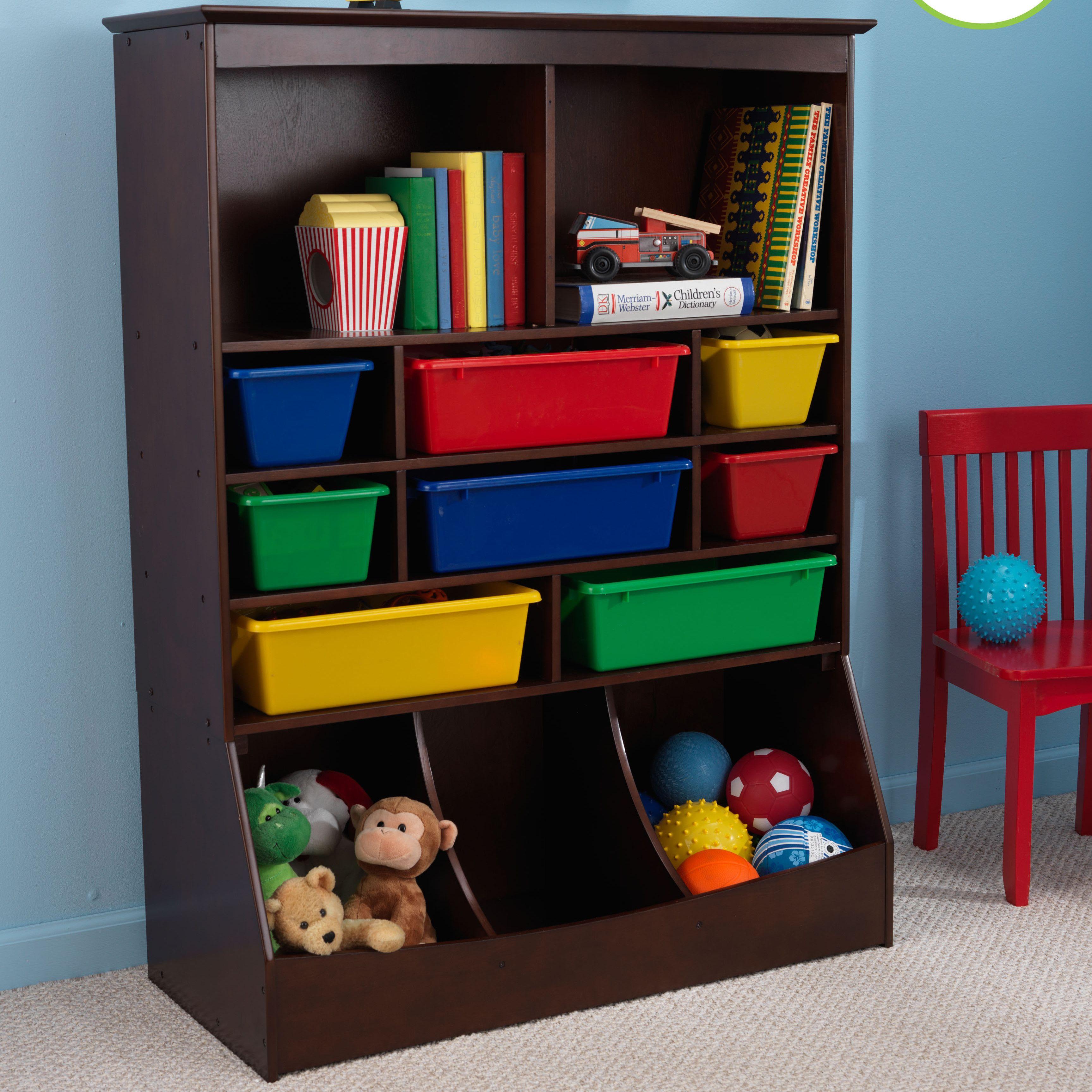 Customer Image Zoomed. Baby Toy StorageToy ...