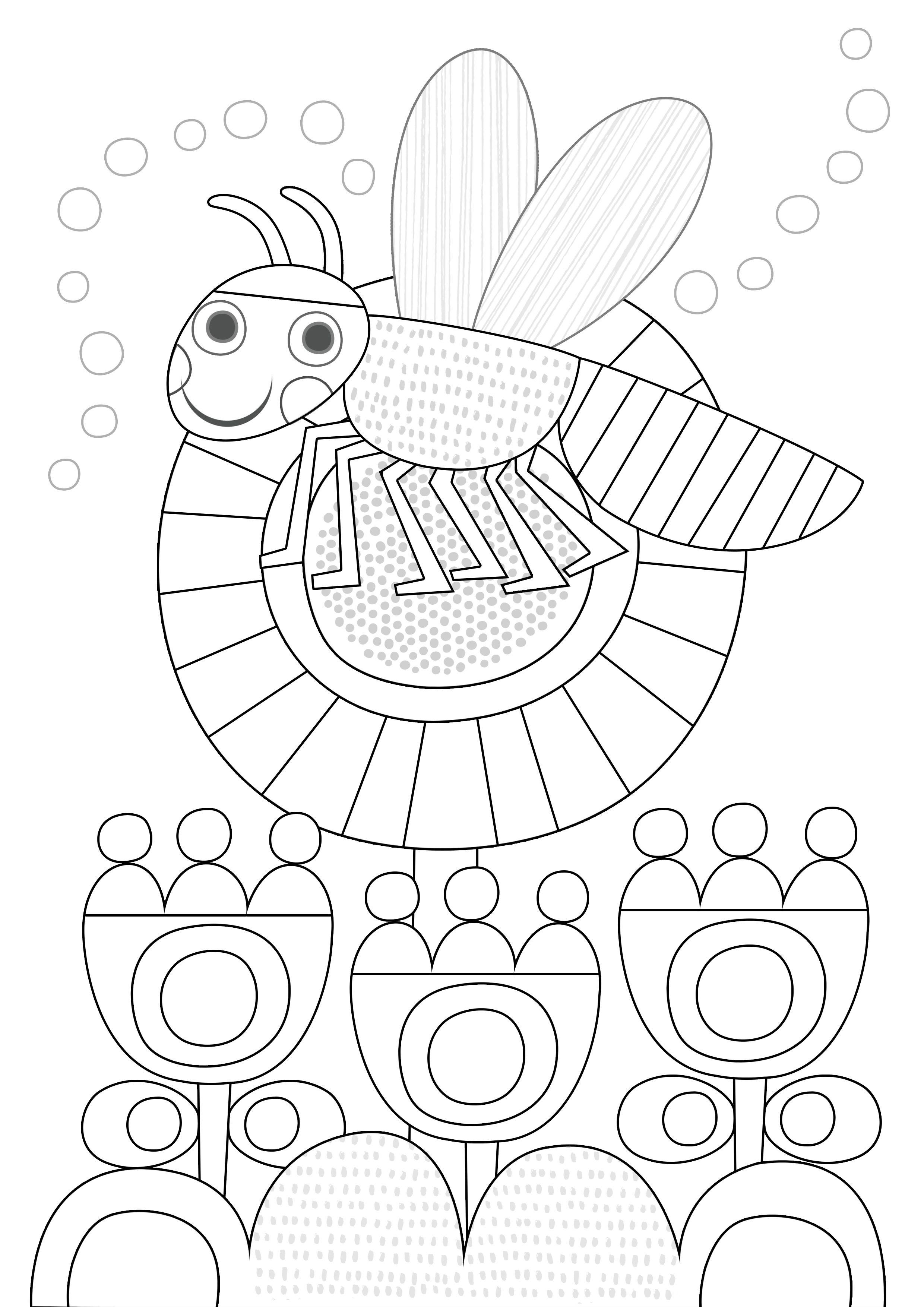 Pikku Kakkosen Tulostettavat V 228 Rityskuvat Free Printable
