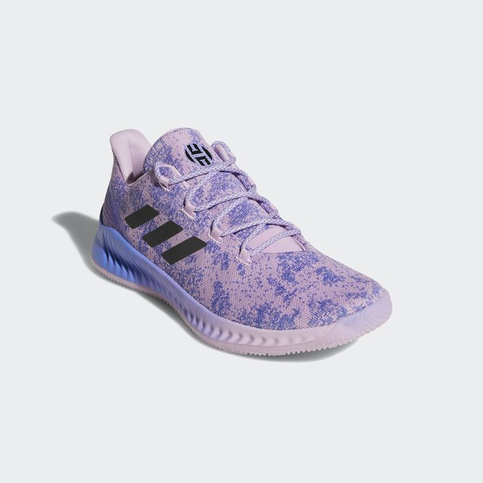 Adidas Basketball | Homme Pro Bounce 2018 Shoes Blanc – Ujene