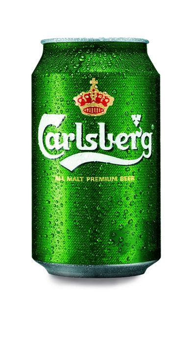 Carlsberg Beer Beer And Everything Else