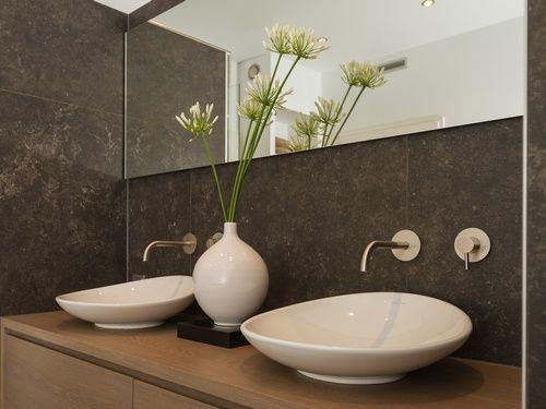 Hoe Badkamer Inrichten : Wilt u weten hoe u een badkamer luxe kunt inrichten laat u