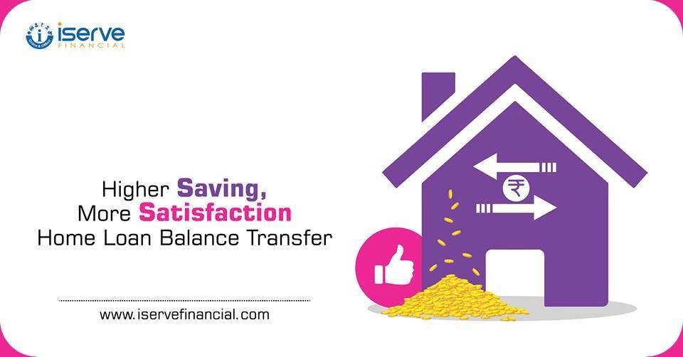 Home Loan Balance Transfer Transfer Your Existing Home Loan Amount With Lowest Rate Of Interest From Top Bank More Tenure Home Loans Loan Balance Transfer