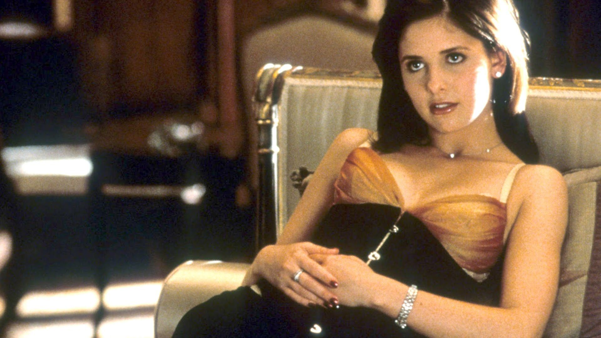 Image result for Cruel Intentions movie