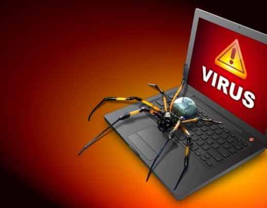 Quale antivirus 2017 scegliere per il tuo PC | Sistema ...