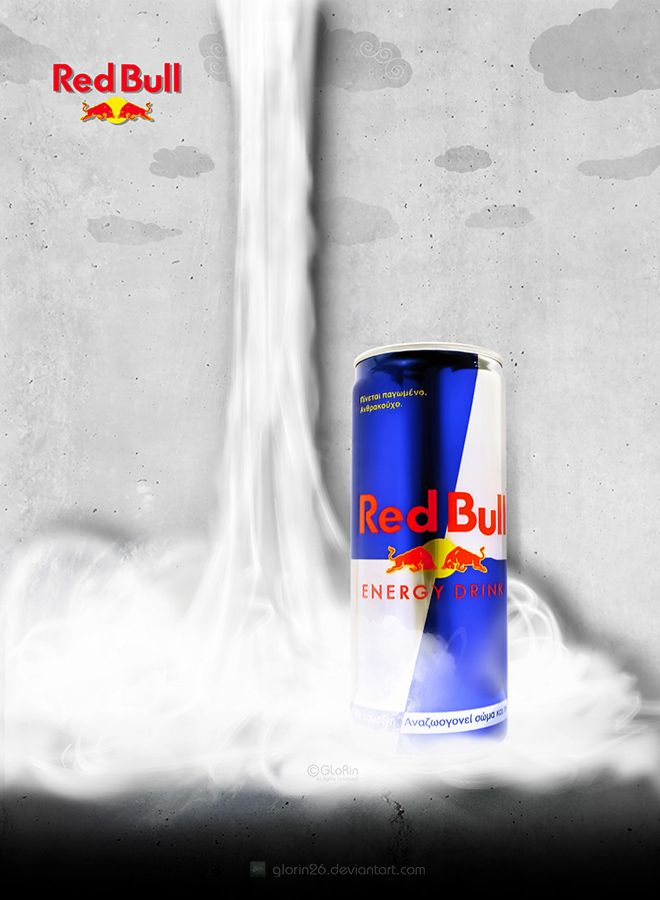 1000+ images about Redbull on Pinterest | Advertising, Wings and ...