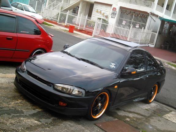 Mitsubishi Technica Jdm | Car Reviews 2018