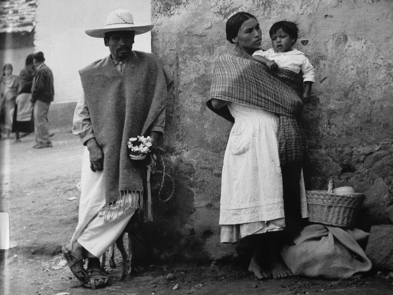 имеет огромное мексика старые фото сообщениям более более