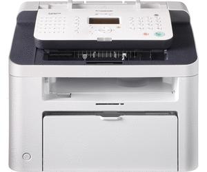 Prezzi e Sconti: #Canon i-sensys fax-l150  ad Euro 161.81 in #Canon #Elettronica telefoniinternet