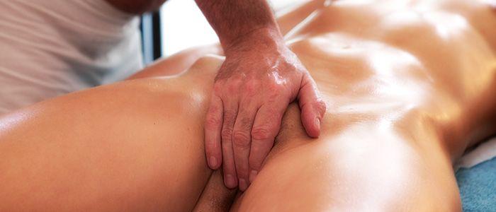 Male 2 Female full body Massager in delhi