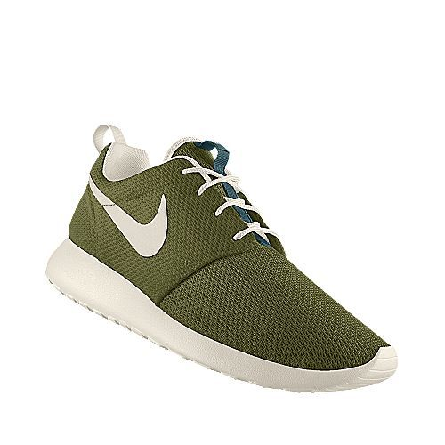Army ID Roshes