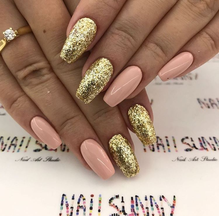 Design Ideas Nails Nail Photo And Video Manicure Husband Photos Videos
