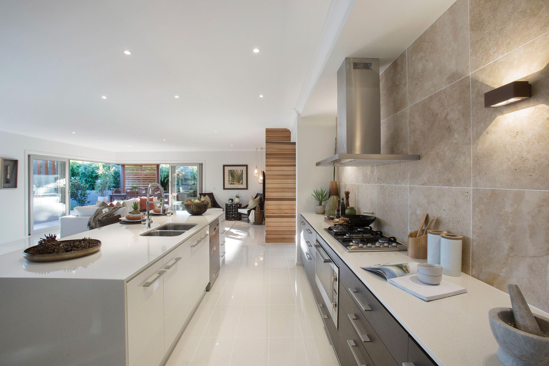 majestic home indoor shooting range design. Majestic Ivory Polished  MAXFL1541 Kitchen Tile Inspo