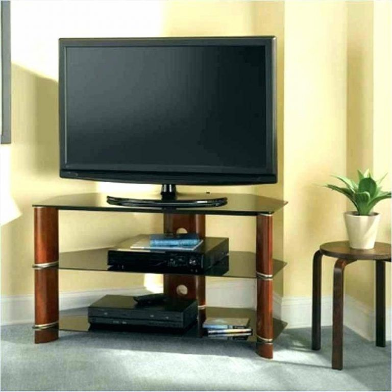 Topdecoevents Com Small Tv Stand Tall Corner Tv Stand Flat Screen Tv Stand Corner flat screen tv stand