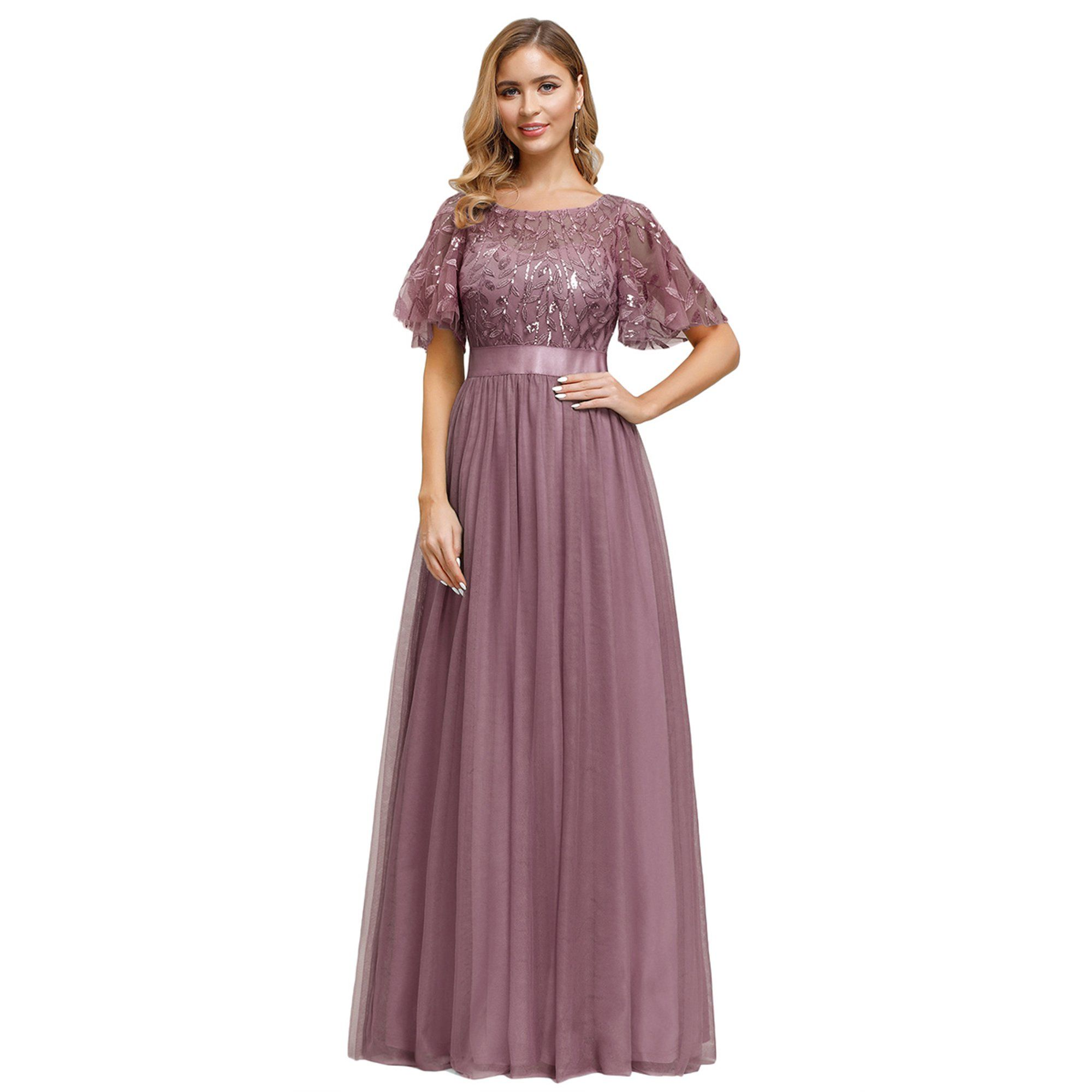 Ever Pretty Ever Pretty Womens Plus Size Mother Of The Bride Dresses For Women 00904 In 2021 Gowns Of Elegance Short Sleeves Dress Formal Formal Dresses With Sleeves [ 2000 x 2000 Pixel ]