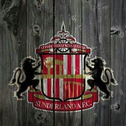 Ha Way The Lads 02 03 14 Sunderland Afc Sunderland Football Sunderland