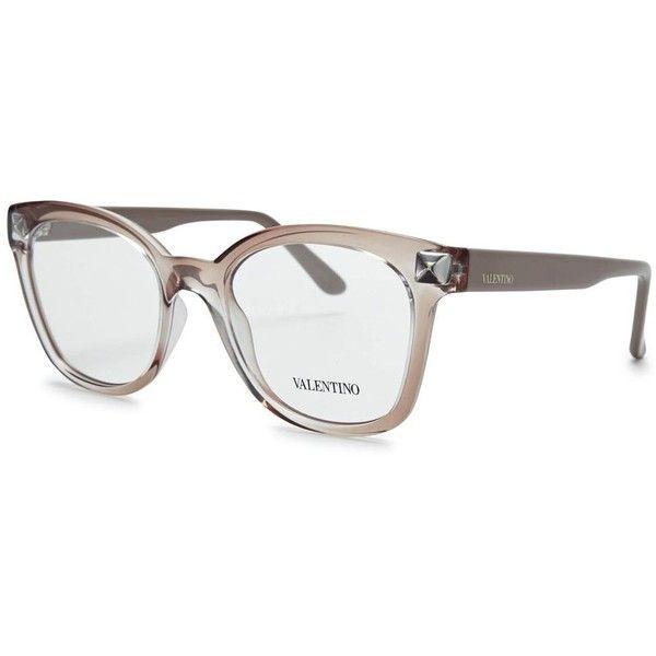 EYEWEAR - Eyeglasses Valentino Igz6gBcR6