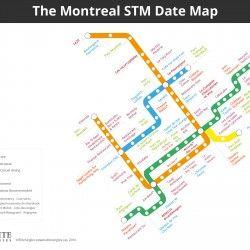 Kostenlose online-dating-sites montreal