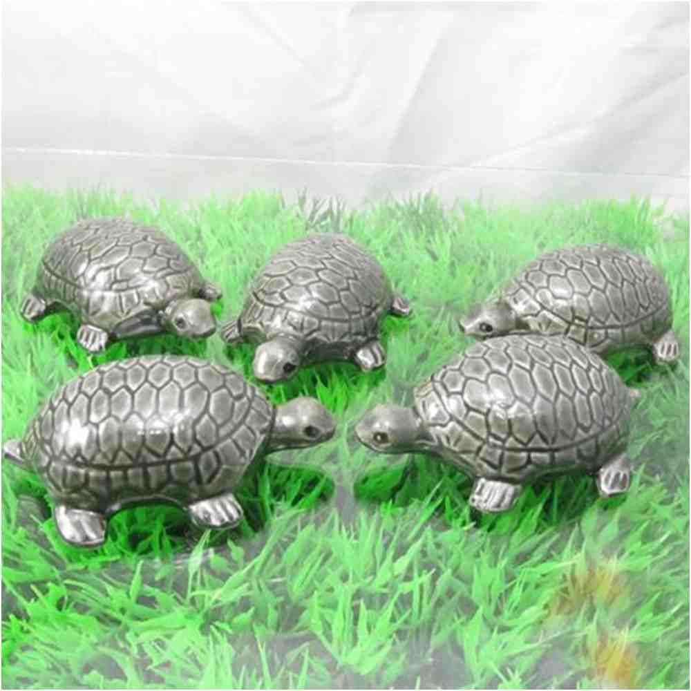 Turtle Tank Decor Turtle Aquarium Decorations Aquarium Decor Pinterest Turtles
